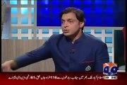 Agar Yehi Shoaib Akhtar Imran Khan Ko Mila Hota To Aaj Me Supreme Fast Bowle Hota.. Shoaib Akhtar