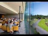 Lisle Convention and Visitors Bureau (CVB)