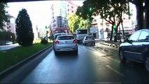 HUELVA CITY ( STREETS ) HUELVA TOUR - LAS GAMBAS,LAS COLOMBINAS,EL ESPIGÓN,EL RECRE....HUELVA