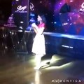 Maris Racal -  Thinking Out Loud (@Beep)