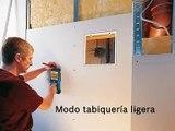Detector BOSCH D-TECT 150 Professional · BASELGA LIZAGA, S.A. (Zaragoza)