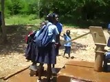 Haiti Mission, Inc: Haitian Students April 2010_0002.wmv