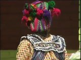 MEXICO-GUATEMALA-HONDURAS. LA RUTA MAYA. 5/8. VIDEOS DE VIAJES AÑOS LUZ. DOCUMENTAL