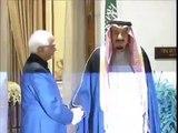 Saudi Arabia Crown Prince Visits India To Boost Bilateral Defence Tie Ups