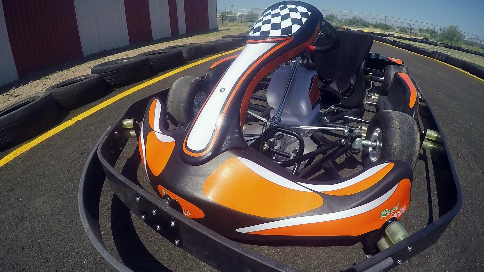 Grand Prix Hmo
