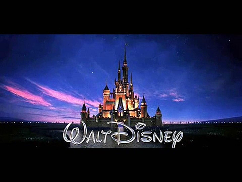 Danny Elfman Frankenweenie 2012 Soundtrack Suite Video Dailymotion