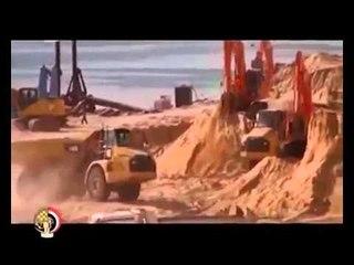 برومو قناة السويس الجديدة