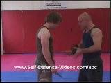 Self Defense - Special Forces Cobatives Overview