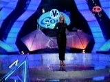 Sneki - Ako, ako (Gold 2001)
