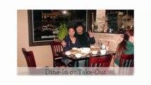 Best Chinese Restaurants Birmingham AL - Black Pearl Asian Hoover/Hwy 280