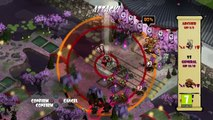 PlayStation Plus UK - June 2015