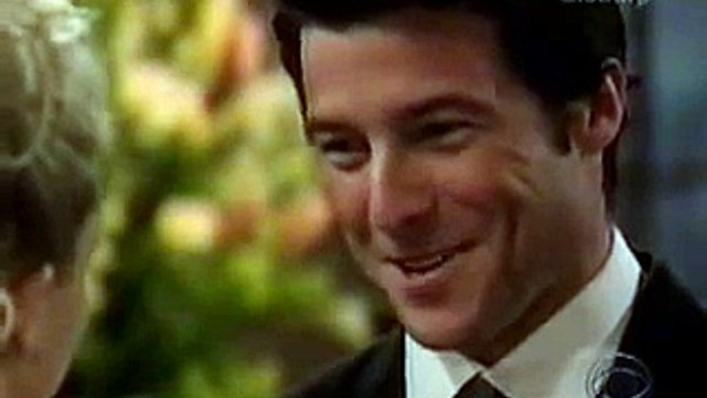 ATWT Katie & Mikes Wedding (May 5 2006)