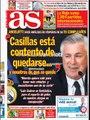 Noticias 10 Junio de 2014 Principales Portadas Noticias Diarios Periódicos en España Spain News