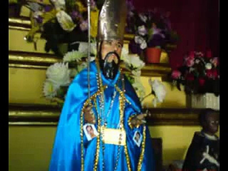 San Agustin, San Ignacio, Sinaloa, RUMBO AL CERRO LA CRUZ PINTADA 2009