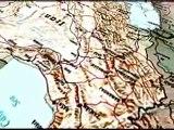 Kings of Iran --  2 shah-n-shah e pahlavi
