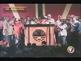 Portia Simpson-Miller PNP Presidential Victory Speech Pt 3of4