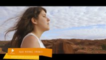 Best Jobs in the World Outback Adventurer - Northern Territory