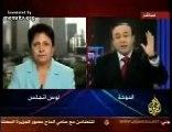 Interview Wafa Sultan sous titre français