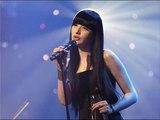 Sandra Nurmsalu - Kui tuuled pöörduvad - ESTONIA - Eurovision 2014