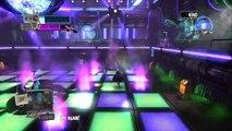 Megamind: Ultimate Showdown All Bosses   Boss Battles (PS3, X360)