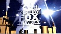 20th Century Fox Television Logo (1976-1979) Fast & Slow 1x 2x 4x 8x