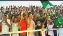 Jassi Lailpuria - Sada Sohna Pakistan - video dailymotion