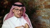 سلمان الأنصاري لـCNN   سأقول لكم من هو محمد بن سلمان وماذا يريد !   CNNArabic com