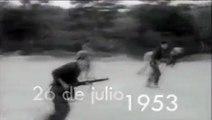 Asalto al Cuartel Moncada enciende la llama de la victoria revolucionaria en Cuba