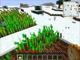 Čarovný Minecraft 1.díl cz