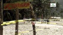 Tomemos conciencia sobre el rustiqueo en Cuyagua