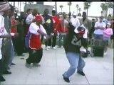 Tha Ultimate Krump battle 2 Remix