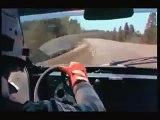 Climb Dance Pikes Peak 1988: Vatanen Peugeot 405 T16
