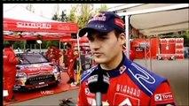 WRC Greatest Drivers : Sebastien Loeb