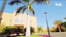 Saudi King Abdullah City provides integrated life for Saudis 2013