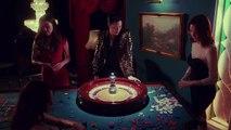 SO JI SUB - So Ganzi Feat. SOUL DIVE, NEWDAY -  MV