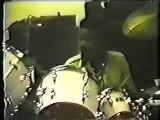 studio rehearsals - no more trouble - Bob Marley