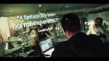 Zombi Trailer (PS4/Xbox One/PC) (ZombiU Wii U Port)