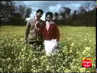 "Dooriyan Nazdikiyan Bangayi ""Old Romantic Song"" Kishore Kumar, Asha Bhosle | Dev Anand | Duniya"