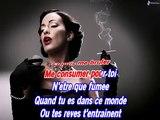 Sylvie Vartan l amour c est comme une cigarette
