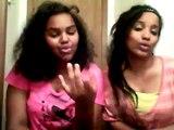 Somaliland Girls Rock Pretty Girl Rock (Cover) By Keri Hilson