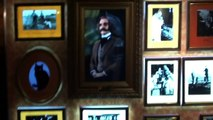 The Scotch Whisky Experience SCOTLAND EDINBURGH