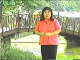Modern Dating Segment, Jessica Soho, GMA7