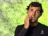 Baggio España Italia USA 94