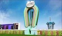 カオスな競馬ゲーム2~出走馬紹介~  JRA Japan World cup 2