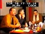 Wir sind wieder da - Dokumentation  1992