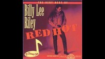 Billy Lee Riley - Wouldn't You Know - 1958