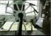 Beßlerrad Besslerrad Schwerkraftmotor aus Russland free energy freie energie Motor