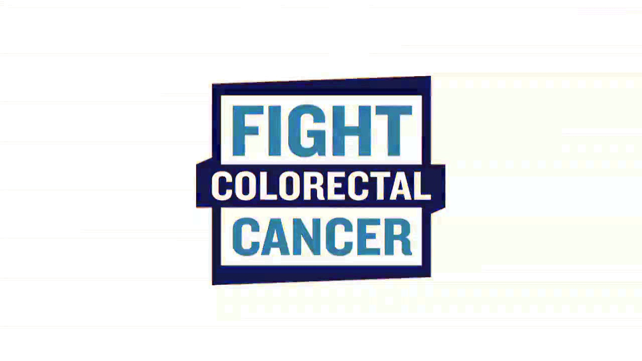 Colorectal Cancer Symptoms