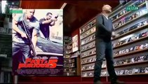 Yannick Dahan parle de Fast And Furious 5.mp4