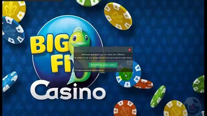Big Fish Casino Free Chips Iphone